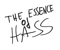 The Essence of Hass